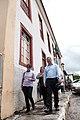 Ministério da Cultura - Ministra Ana de Hollanda visita Goiás Velho (GO) (5).jpg