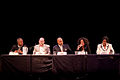 Minneapolis City Council Candidate Forum Ward 5 2009.jpg