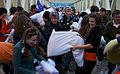 Minneapolis Pillow Fight (1557590142).jpg