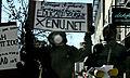 Minneapolis Scientology Protest (2255754536).jpg