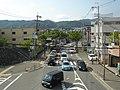 Minoosi4 - panoramio.jpg