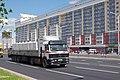 Minsk, Belarus - panoramio (208).jpg