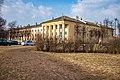 Minsk machine-building college.jpg