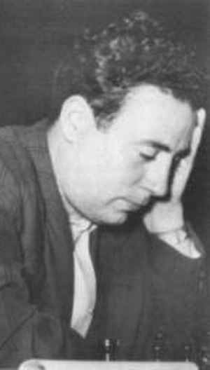 Miguel Albareda Creus - Miguel Albareda Creus