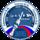 Logo von Mir EO-15