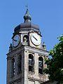 Mirabello Monferrato-chiesa san vincenzo-campanile.jpg