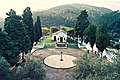 Miranda do Corvo (106265060).jpg