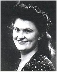 Mireille Chrisostome c1943.jpg
