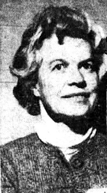 Miriam Butterworth, 1971.jpg