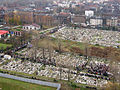 Mirosław-Breguła-Pogrzeb-4.jpg