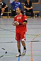 Miroslaw Gudz, Stralsunder HV (2011-09-10) 4.jpg