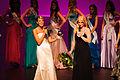 Miss Overijssel 2012 (7551335840).jpg