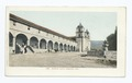Mission Santa Barbara, California (NYPL b12647398-66441).tiff