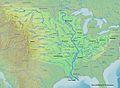 Mississippirivermapnew.jpg