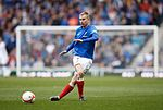 Mitchell in action for --Rangers F-C--Rangers--- 2014-05-11 22-04.jpg