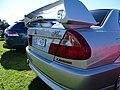 Mitsubishi Lancer Evolution VI Tommi Makinen Edition (34631690766).jpg