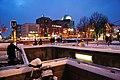 Mitte, Hanover, Germany - panoramio (14).jpg