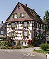 Mittelzell, Im Weiler 2.jpg