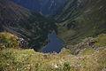 Mittlerer Landschitzsee0177.JPG