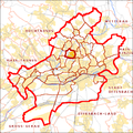 Mk Frankfurt Karte Ginnheim.png