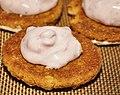 Mmm...on cookies! (5043197634).jpg