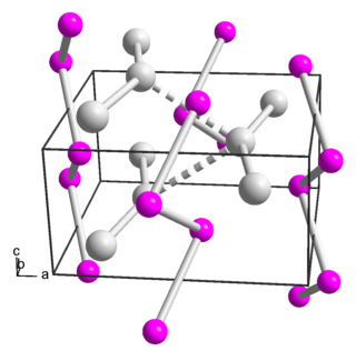 Platinum silicide Chemical compound