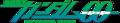 Mobile Suit Gundam 00 Japanese logo.png