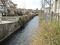 Modau in Nieder-Ramstadt.jpg