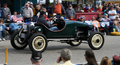Model T Ford at 2009 Newport Hill Climb 3.png