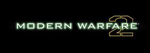 Modern Warfare 2 Logo.jpg