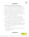 Mohamedou Ould Slahi's formerly classified ARB transcript, 2006 -a.pdf