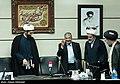 Mohammad Ali Jafari201922.jpg