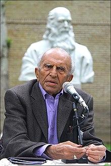 Mohammad Hassan Ganji 20110425 05.jpg