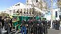 Moharram in Iran 03.jpg