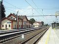 Mohelnice - railway station.jpg