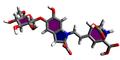 MoléculeBétanine.png