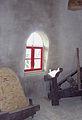 Molen De Koe Ermelo raam steenzolder.jpg