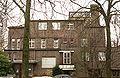 Moltkeviertel 1445 2.jpg