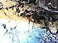 Momias de 3000 años en las inmediaciones del Salar de Uyuni Territorio Llica 13.jpg