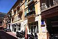 Monaco - Rue des Acores.jpg