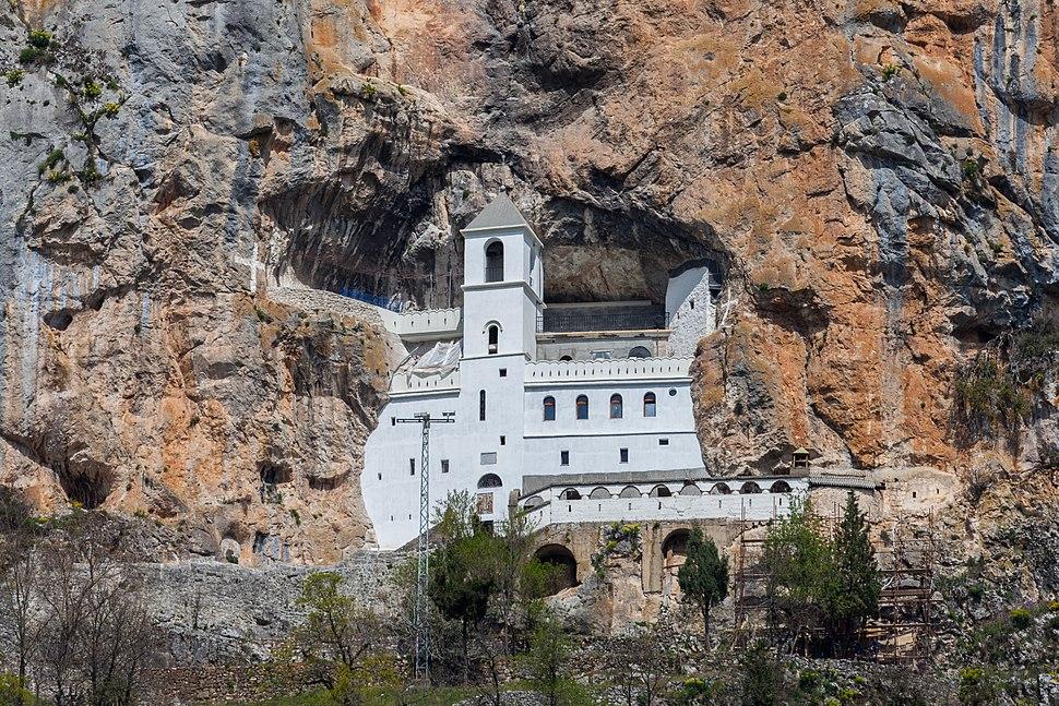 Monasterio de Ostrog, Montenegro, 2014-04-14, DD 14