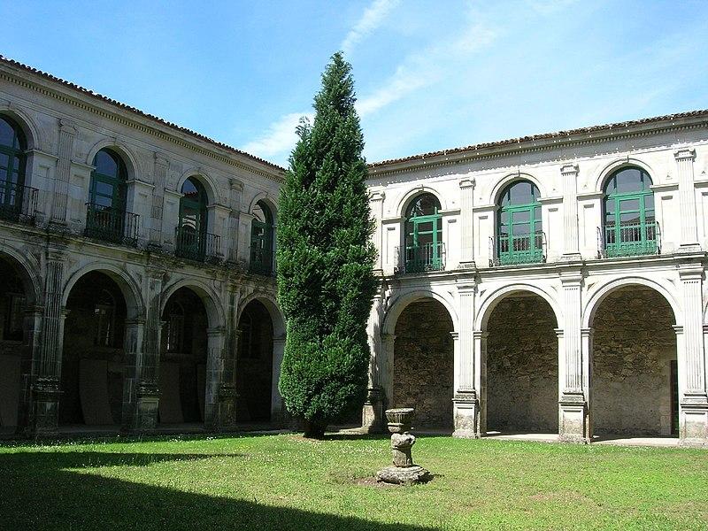 Monasterio de Santa María de Sobrado dos Monxes (187457408).jpg