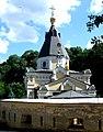 Monastery Kiev - panoramio.jpg