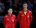 Mondial Ping - Mixed Doubles - Final - 73.jpg