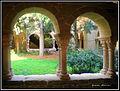 Monestir de Sant Benet de Bages (Sant Fruitós de Bages) - 31.jpg