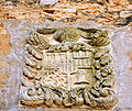 Monestir de Santes Creus (Aiguamúrcia) - 42.jpg