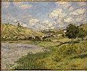 Monet - Paysage, Vetheuil, 1879.jpg