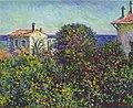 Monet - bordighera-the-house-of-gardener.jpg
