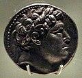 Moneta di pergamo, 300-200 ac ca., inv. 967.jpg