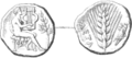 Monete inedite dell'Italia antica p 6.png
